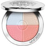 Guerlain Kompaktpuder Face Make-up Météorites Compact Poudre Correction Couleur 3 Medium