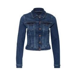 Guess Jeansjacke blau