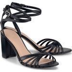 Guess Sandalette MADESTA schwarz Damen