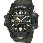 GWG-1000-1A3ER G-Shock Mudmaster Armbanduhr