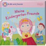 HABA Lilli and friends – Meine Kindergarten-Freunde, bunt