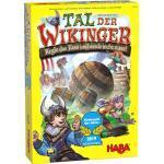 HABA Tal der Wikinger, bunt