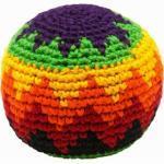 Hacky Sack - Gestrickt Kick Knäuel Verschiedene Farben