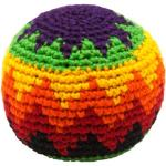 Hacky Sack - Knitted Kick Balls Assorted Colors by Hacky Sack