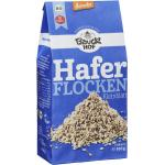 Haferflocken Kleinblatt bio (500g)
