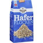 Haferflocken Zartblatt bio (425g)