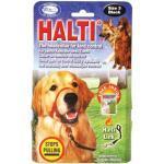 Halti Dog Collar Size 3 Black