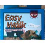 Halti, Easy Leader, Erziehungshilfe für Hunde, Erziehungsgeschirr versch. Größen
