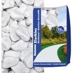 Hamann Marmorkies Carrara 40-60 mm 25 kg