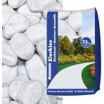 Hamann Marmorkies Carrara 60-100 mm 25 kg