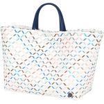 HandedBy Shopper Summer Shades navy mix