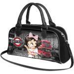 """Handtasche Betty Boop """"Bus"""" Biscuit"""