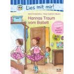 Hannas Traum vom Ballett, Sonderausgabe