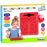 Hape 21091 Das magische Magnetspiel klei