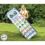 Happy People Luftmatratze Solar, 190x70cm