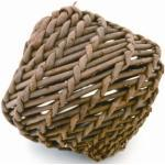 Happypet (Natur First) Small Animal Willow Ball Large