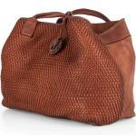 Harbour 2nd Handtaschen mit Hamburg-Motiv