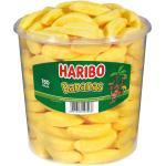 Haribo Bananas 150er