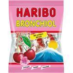 Haribo Bronchiol Kirsche 100g