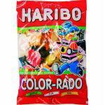 Haribo Color-Rado 200g (0,59 € pro 100 g)