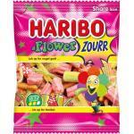 Haribo Flower Zourr 325g