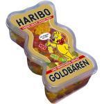 Haribo Goldbären 450g