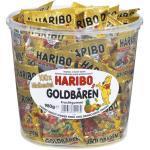 Haribo Goldbären Minibeutel