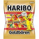 Haribo Goldbären Minis 21er