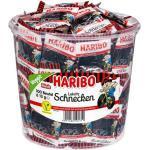 Haribo Lakritz Schnecken Minis 100x13g