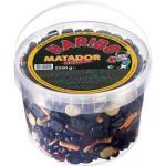 Haribo Matador Mix Dark 2,35kg