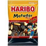 Haribo Matador Mix Dark 350g