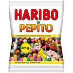 Haribo Pepito 325g
