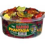 Haribo Phantasia 1 kg (6,06 € pro 1 kg)