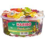 HARIBO Phantasia Fruchtgummi 1,0 kg