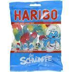 Haribo Schlümpfe, 10er Pack (10 x 200 g)
