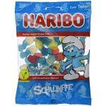 Haribo SCHLÜMPFE, 18er Pack (18 x 200 g)