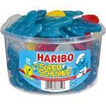 Haribo Super Schlumpf 30er