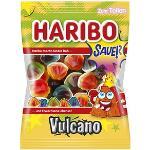 Haribo Vulcano Fruchtgummi 175,0 G