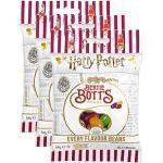 Jelly Belly Harry Potter Süßigkeiten