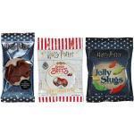 Jelly Belly Harry Potter Lebensmittel