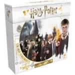 Harry Potter: Ein Jahr in Hogwarts, Brettspiel