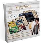 Harry Potter Games Compendium