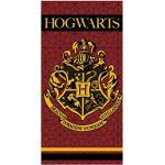 Harry Potter Handtuch - Harry Potter Strandtuch