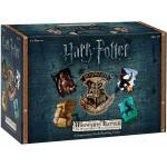 Harry Potter - Hogwarts Battle - The Monster Box of Monsters Expansion (DB105)