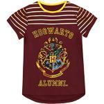 Bunte Harry Potter Hogwarts Kindermode für Mädchen