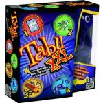 Hasbro 04199 Tabu XXL ab 12 Jahre