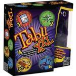 Hasbro 04199100 Tabu Xxl