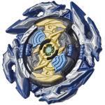 Hasbro Beyblade Speedstorn Single Pack, so
