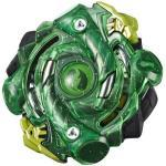 HASBRO E4602EU4 E4721EU40 Beyblade Burst Turbo Slingshock Single Top Poison-X Hyrus H4