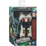 HASBRO E71205L0 Transformers Generations War For Cybertron Earthrise Deluxe